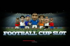 footbal-cup-slot
