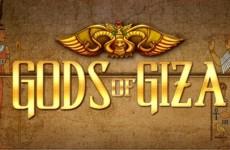gods-of-giza-slot