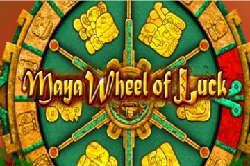 maya-wheel-of-luck