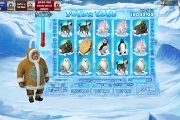 polar-tale-slot