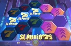 slammin-7s-slot