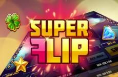 super-flip-slot