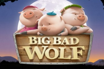 big-bad-wolf-slot