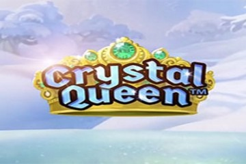 crystal-queen-quickspin