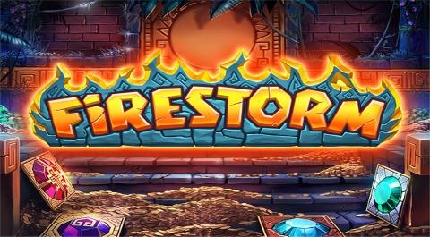 Firestorm 7 Slot Machine Online ᐈ Rival™ Casino Slots