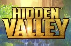 hidden-valley-slot