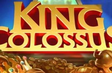 king-colossus-slot