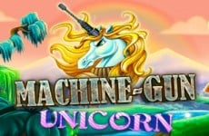 machine-gun-unicorn-slot
