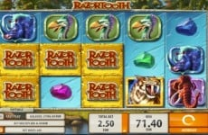 razortooth-quickspin-slot