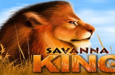 savanna-king-online-slot