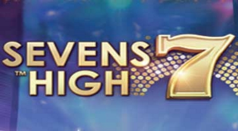free online casino games burn the sevens online