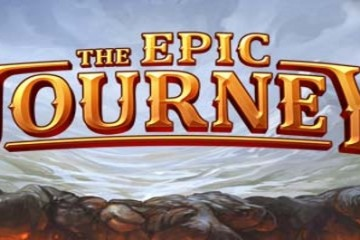 the-epic-journey-slot