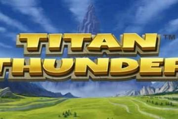 titan-thunder-slot
