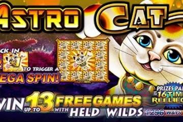 astro-cat-slot