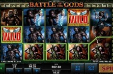 battle-of-the-gods-slot