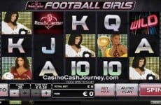 football-girls-slot