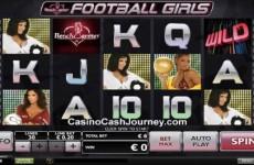 football-girls-slot