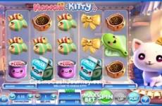 kawaii-kitty-slot