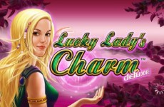 lucky-lady-charm-deluxe-slot