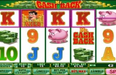 mr-cashback-slot