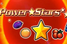 power-stars-slot