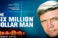 six-million-dollar-man-slot