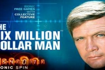 six-million-dollar-man-slot