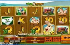 spud-oreillys-crops-of-gold-slot