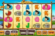 the-flintstones-slot