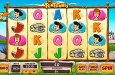 the-flintstones-slot