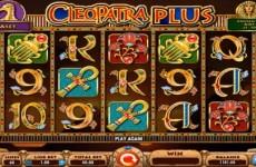 cleopatra-plus-slot
