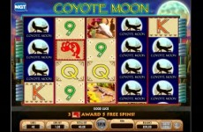 coyote-moon-slot