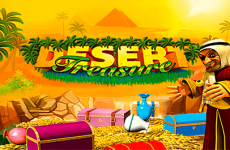 desert-treasure-slot