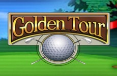 golden-tour-slot