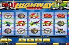 highway-kings-screen