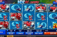 ice-hockey-slot