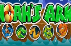 noahs-ark-slot