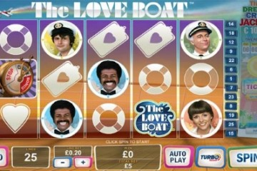 the-love-boat-slot