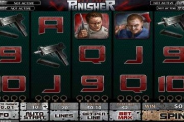 the-punisher-slot_screen