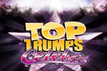 top-trump-celebs-slot
