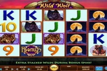 wild-wold-slot