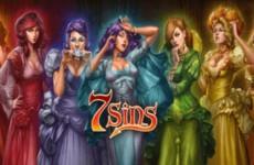 7-sins-slot