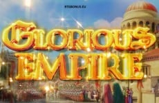 glorious-empire-slot