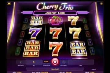 cherry-trio-slot