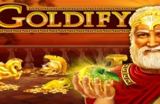 goldify-slot