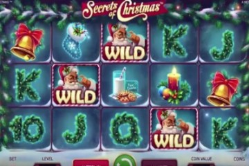 secrets-of-christmas-slot