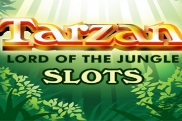 free slot games demo