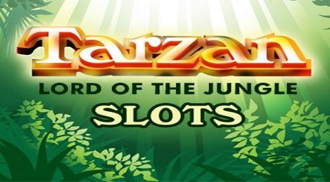 online casino free spins ohne einzahlung king of casino