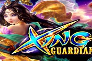 Xing Guardian Slot