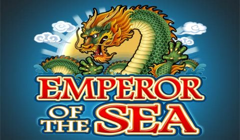 Emperor of the Sea Slot Machine Online ᐈ Microgaming™ Casino Slots